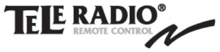 teleradio
