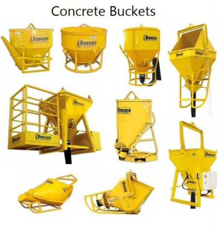 Boscaro-concrete-buckets