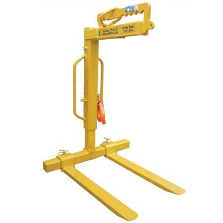 mbr-20_crane_forklift_unit_1
