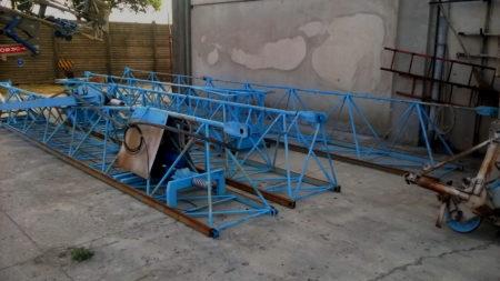 MH 800-28 1996 2